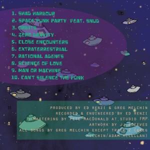 UFO_backcover