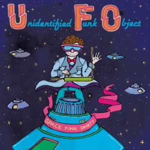 UFO_frontcover
