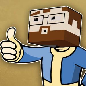 Fallout_VaultBoy_MrGee_800