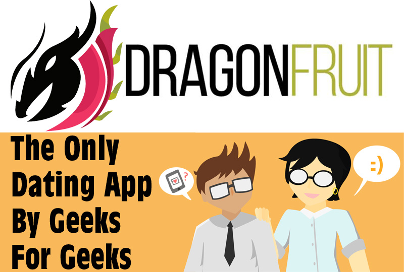 best geek dating apps Best geek dating apps dating best geek dating apps click on link to view:-----※ best geek dating apps - click here finally managed to make a profile, after posting this review it accepted my photo from my facebook account only to.