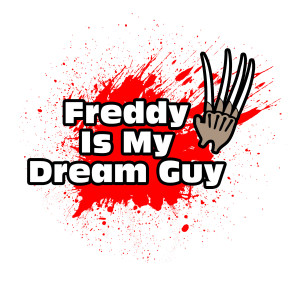 slasherfreddy2